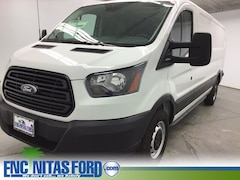 New 2019 Ford Transit-150 Base Cargo Van for sale in Encinitas, CA