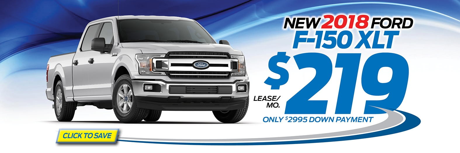Ford Of Englewood Ford Dealership Englewood NJ Near NYC - Ford dealers in nj
