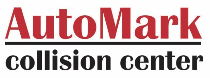 Automark Collision Center