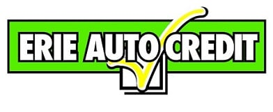 Lake Erie Auto Credit >> Used Car Dearler Erie Auto Credit Erie Pa