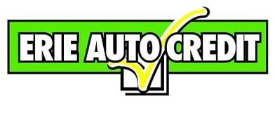 Erie Auto Credit