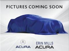 2017 Acura MDX Elite Package Comprehensive 7 Year / 130000 Warran SUV