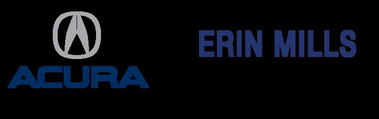 Erin Mills Acura