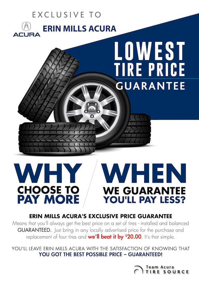 butler savini large exclusively with wheels from extra gallery acura tires mdx
