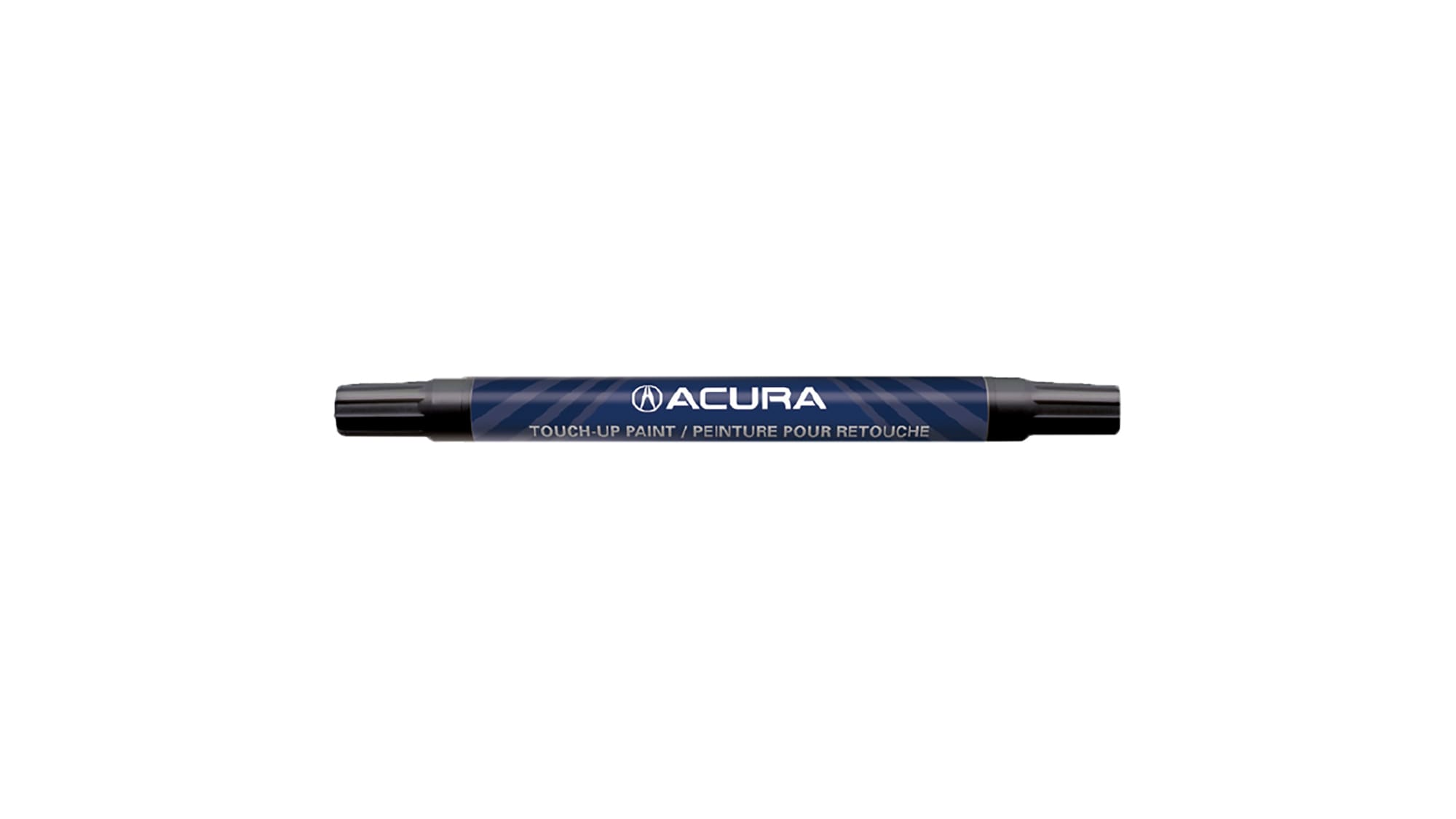 Touch-Up Paint Pen - Acura ILX