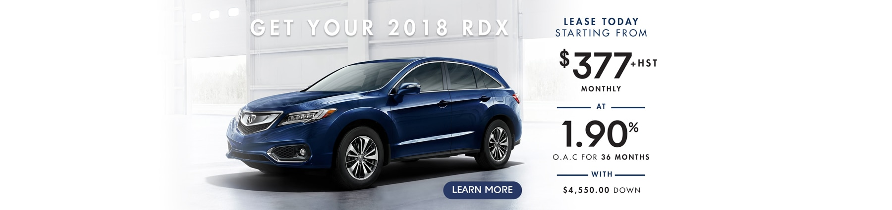 Erin Mills Acura >> Erin Mills Acura | Acura Service & Sales Dealership proudly serving Mississauga and the GTA
