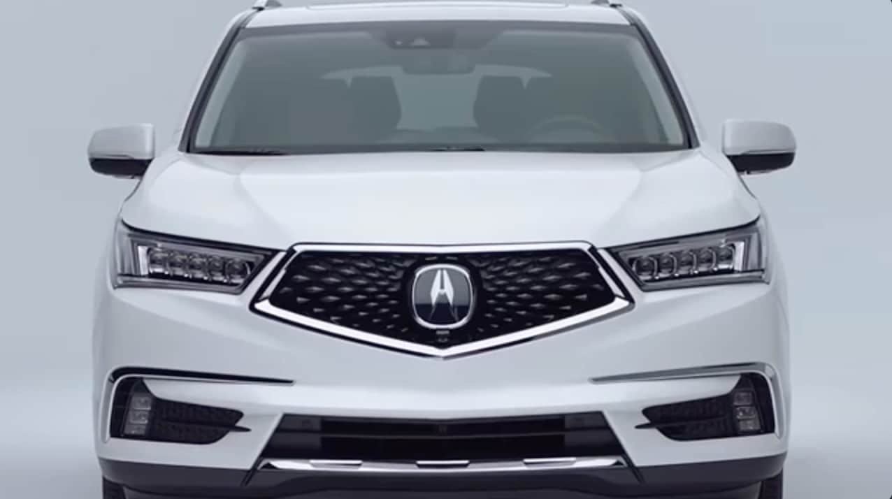 Erin Mills Acura Acura Service Sales Dealership Proudly Serving - Cheap acura for sale