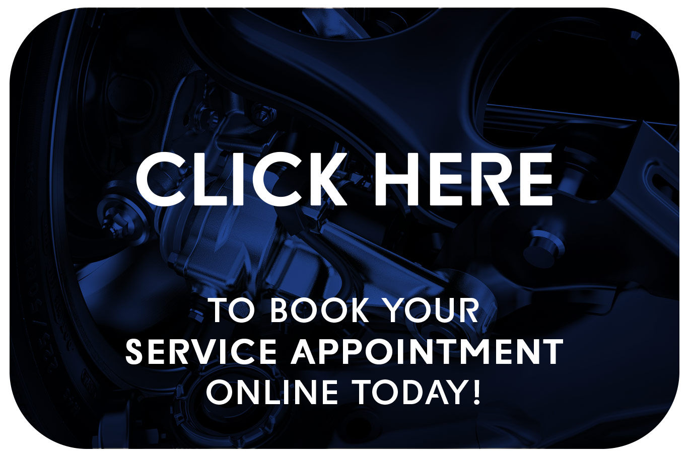 Book Your Service - Erin Mills Acura