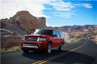 Ford Expedition- Birmingham, AL- Ernest McCarty Ford.png