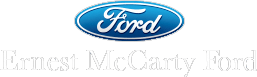 Ernest McCarty Ford