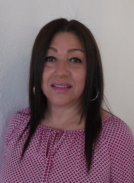 Irene Guerrero, Dispatcher