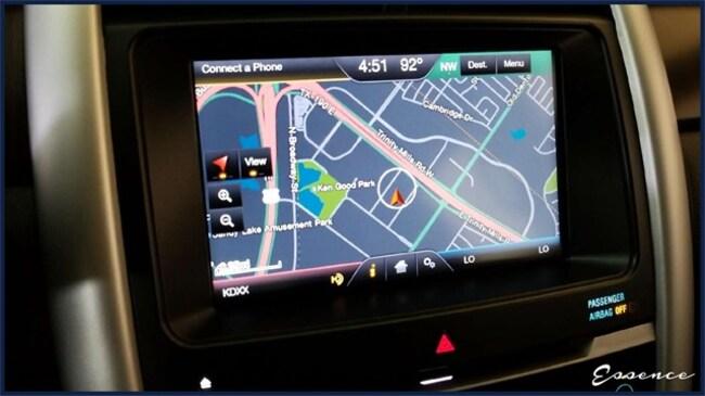 2013 Ford Edge For Sale | Carrollton TX | STK: P3481A