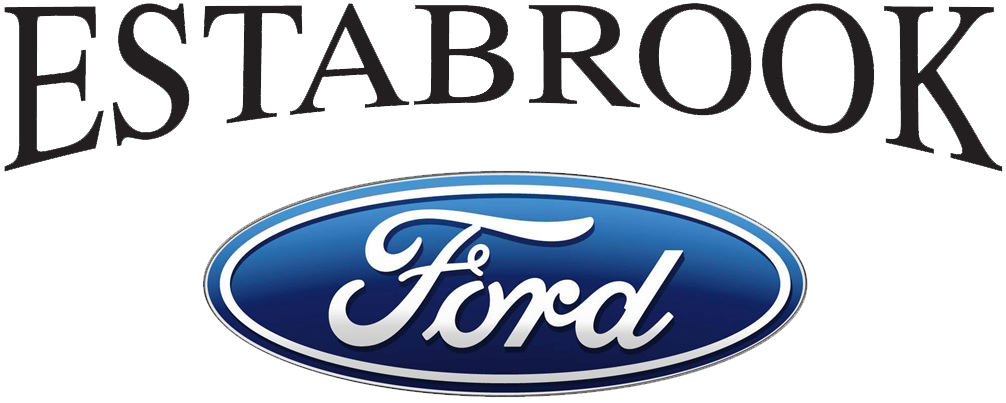 Estabrook Ford