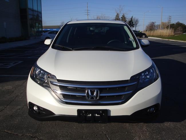2014 Honda CR-V EX / REAR VIEW CAM.. SUV