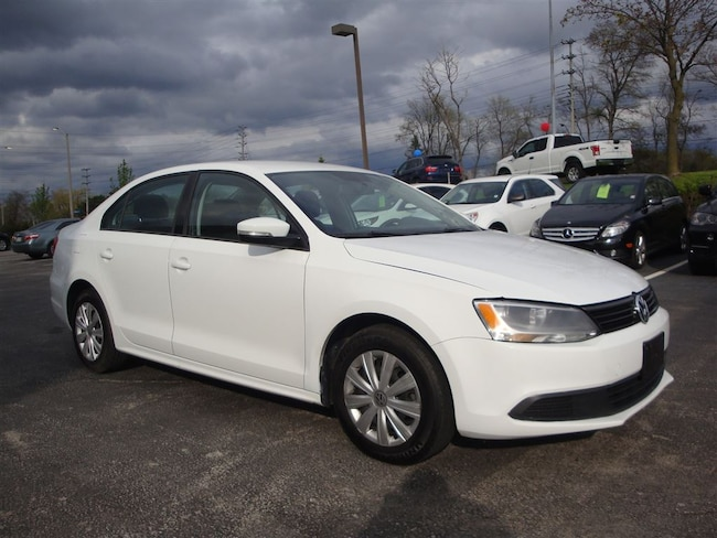 2014 Volkswagen Jetta EXTREMELY CLEAN/WONT LAST LONG Sedan