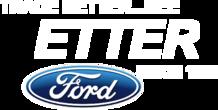 Etter Ford