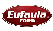 Eufaula Ford Inc.