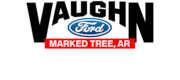 Eugene Vaughn Ford Sales Inc.