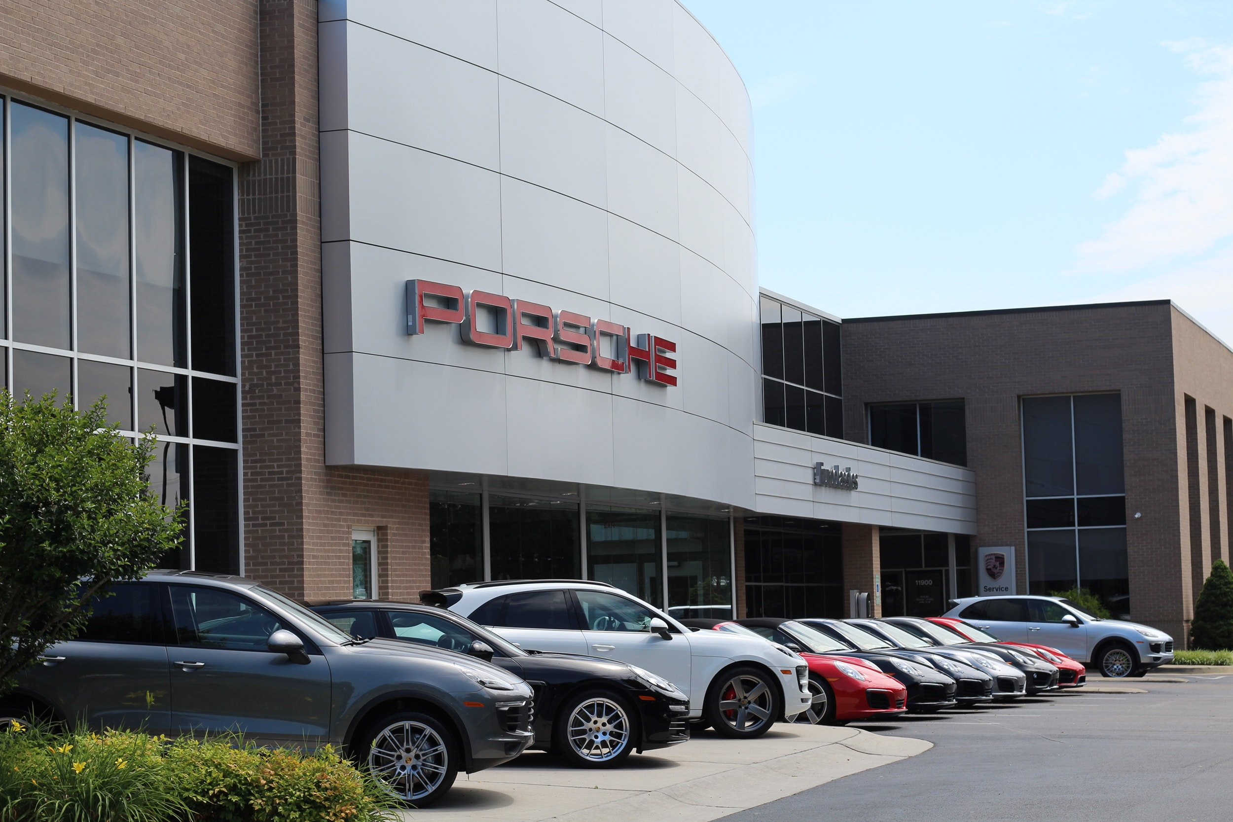 new porsche cars for sale in midlothian near richmond henrico new porsche cars for sale in midlothian