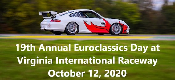 news events euroclassics porsche news events euroclassics porsche