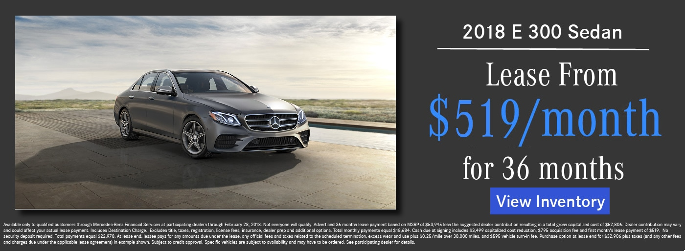 Euromotorcars Germantown Mercedes Benz Sales In