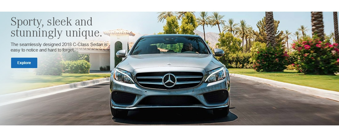 Mercedes Benz Dealer In Bethesda Maryland