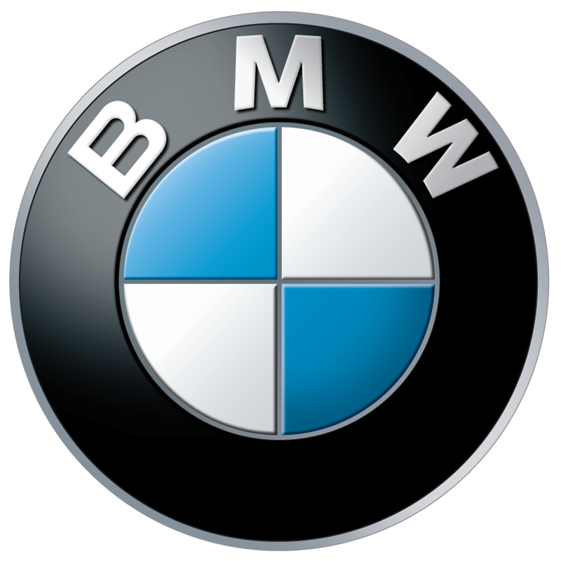 Used BMW, Mercedes