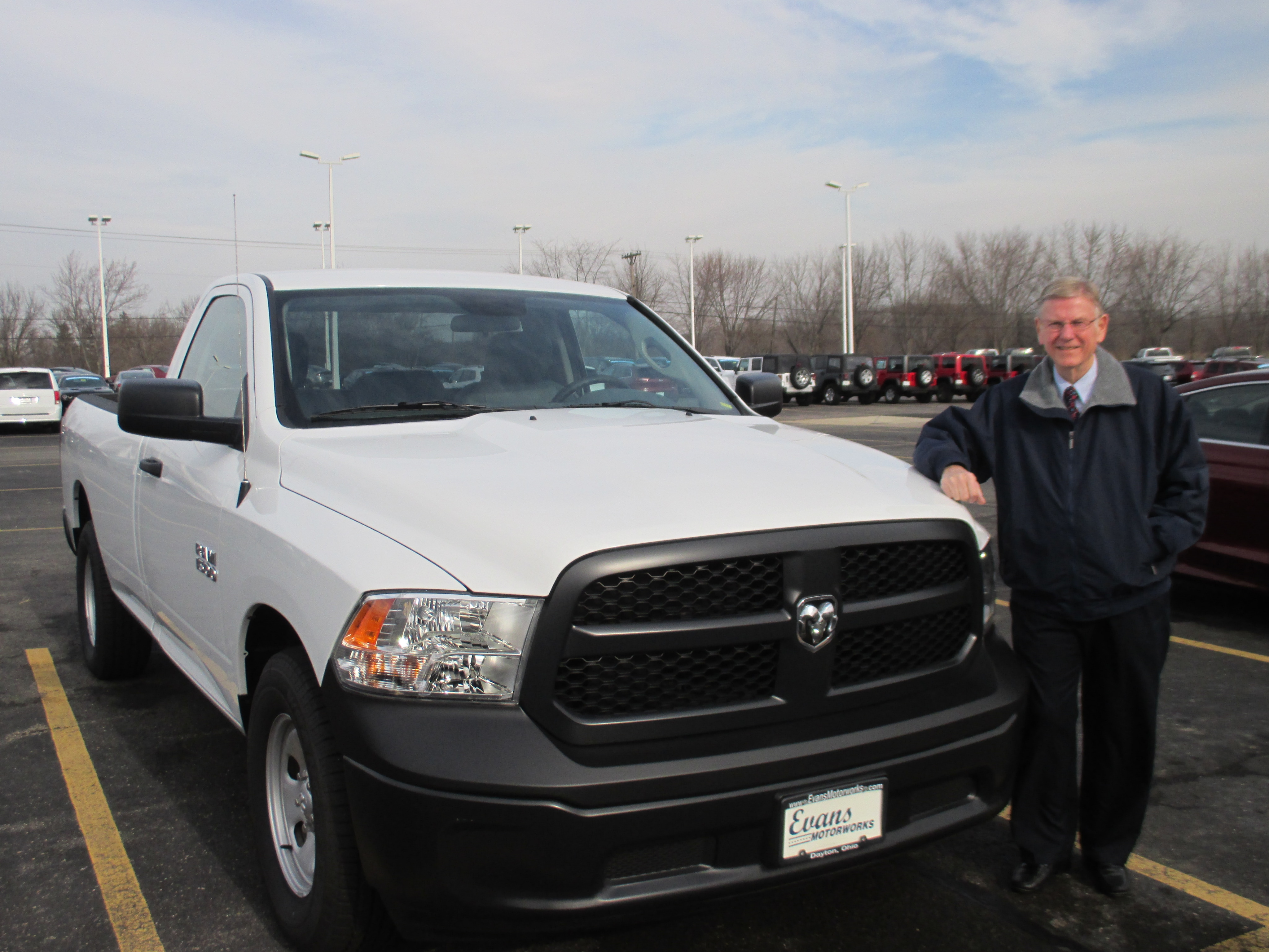 in arena dealers ram jeep htm index rental dodge new chrysler we evans alabama