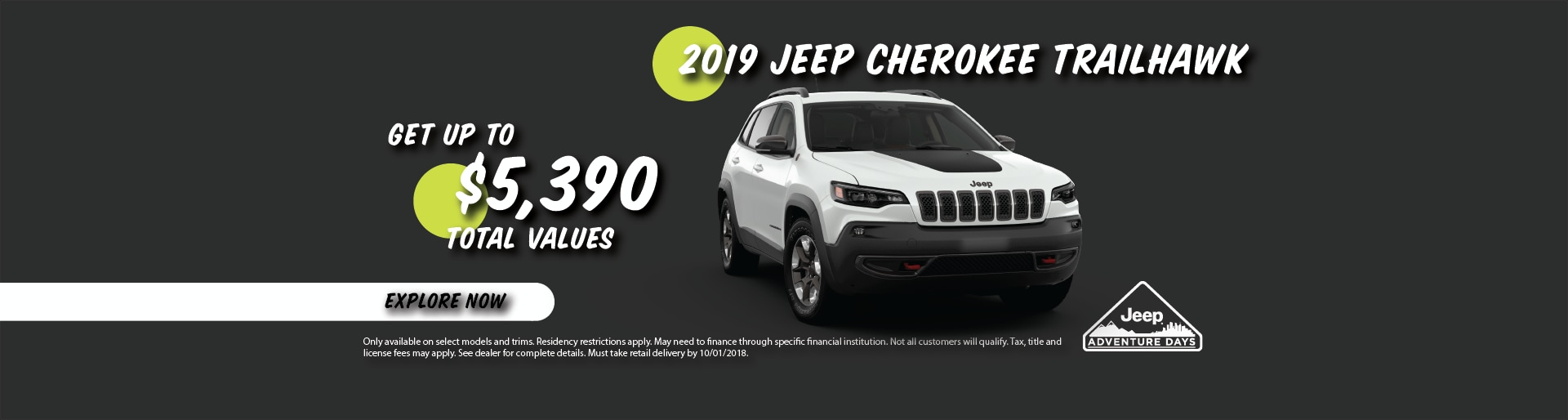 Jeep Dealers Dayton Ohio >> Evans Arena Chrysler Dodge Jeep Ram | Dayton, OH