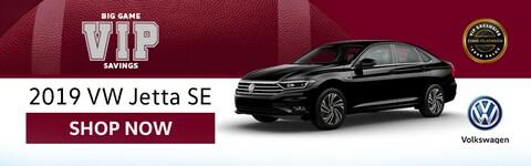 Evans Volkswagen | Cars Dealer | Dayton & Huber Heights, OH