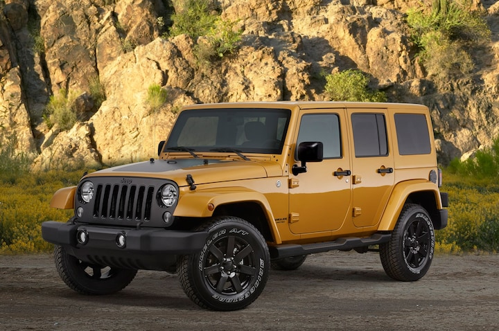 Jeep Dealers Dayton Ohio >> Evans Dealer Group Cars In Dayton Vandalia Fairborn Oh