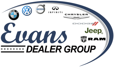 Evans Cars Direct