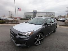 New 2019 Subaru Impreza 2.0i Sport 5-door in Skokie, IL near Chicago