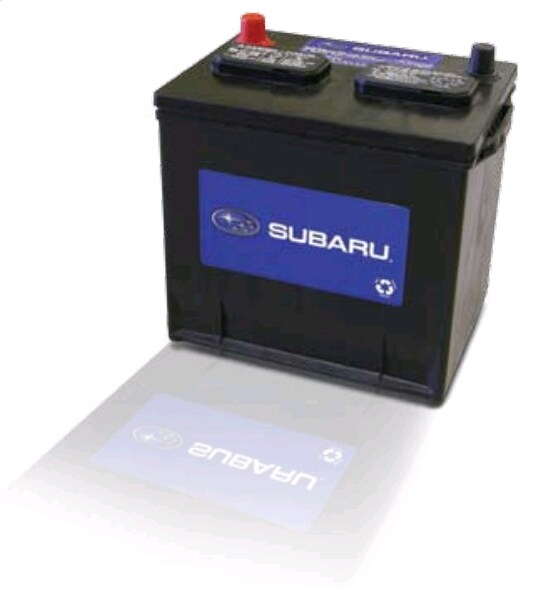 Replace Your Car Battery | Signs of Low Car Batteries