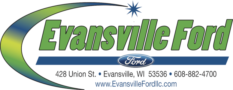 Ford Dealership Evansville >> Evansville Ford Dealership In Evansville Wi