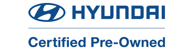 Hyundai Certified Pre-Owned >> Hyundai Cpo Vehicles In Evansville In Evansville Hyundai