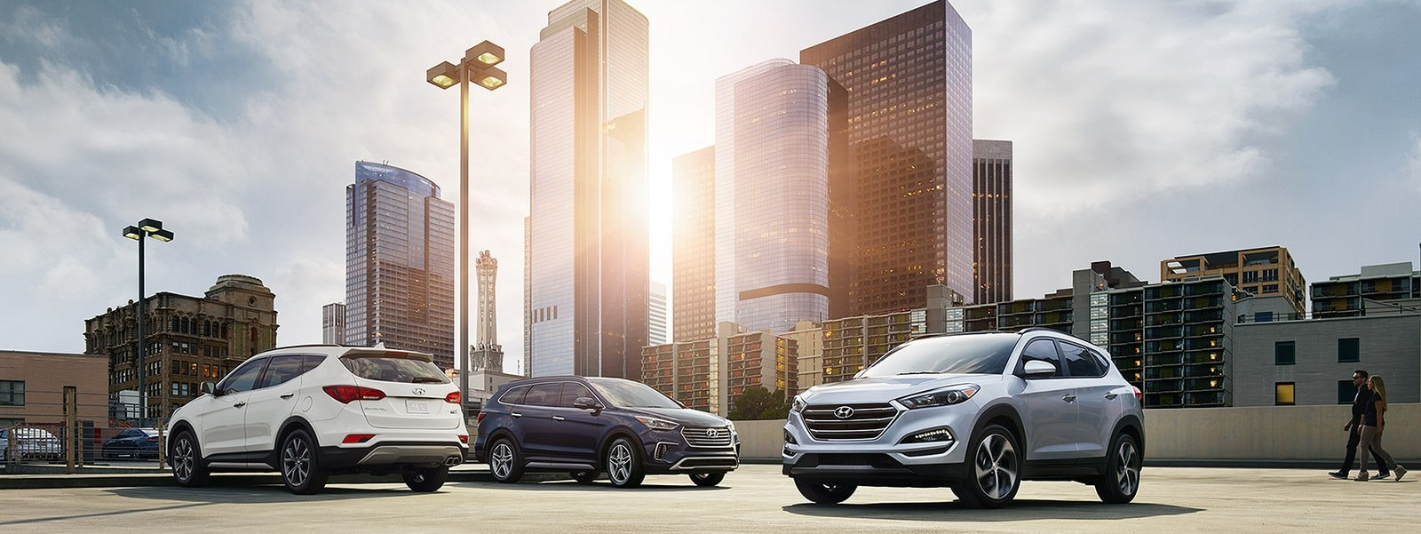 Ford Dealership Evansville >> The History of Hyundai   Evansville Hyundai   Evansville ...