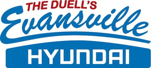 Evansville Hyundai