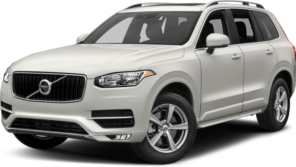 deals lease of leases premier includes in security are ma cod rebate months cars great or cape down deposit credit specials mi approved volvo based year owner on conquest car loyalty new hyannis