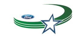 Evergreen Ford Lincoln