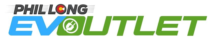 EV Outlet