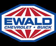 EWALD CHEVROLET BUICK, LLC