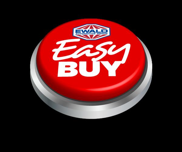 Easy Buy