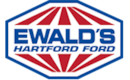 Ewald's Hartford Ford LLC