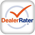 Ewald's Hartford Ford on Dealer Rater