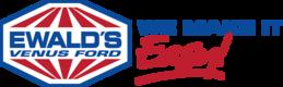 Ewald's Venus Ford LLC