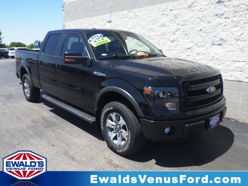 Trucks For Sale In Wi >> Ford Used Trucks For Sale In Wi With Ewald Ewald S Venus