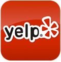 Ewald's Venus Ford on Yelp
