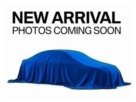 2021 Subaru Impreza Sport Sedan