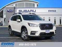 New 2021 Subaru Ascent Premium 7-Passenger SUV for Sale in Plano, TX
